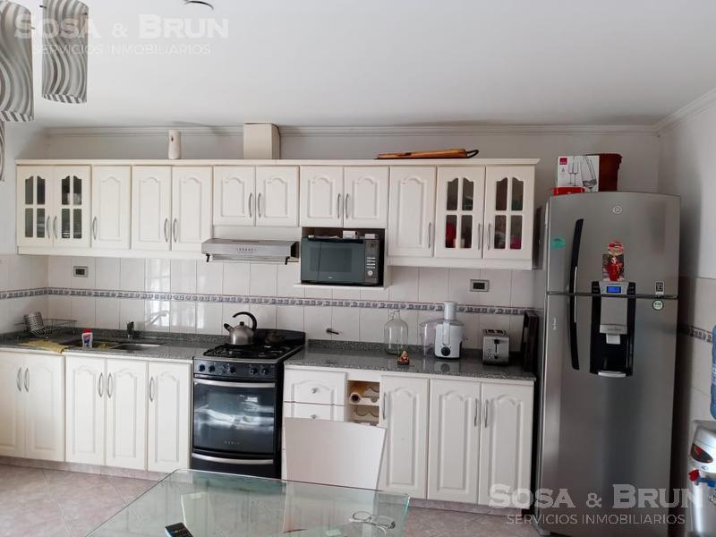 Foto Casa en Venta en  Colinas Del Cerro,  Cordoba  Propiedad a la venta en B° Colinas del Cerro