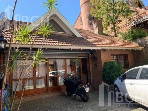 Foto Casa en Venta en  Belgrano ,  Capital Federal  Sucre al 900