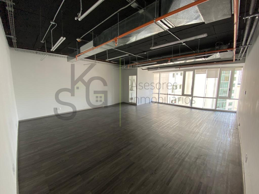 Foto Oficina en Renta en  Interlomas,  Huixquilucan  SKG Asesores Inmobiliarios Renta Oficina en Jesus del Monte Interlomas, 60.00 m2
