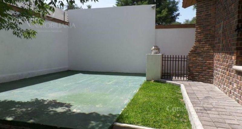 Foto Casa en Renta en  Fraccionamiento Villas del Mesón,  Querétaro  Casa en renta en Villas del Meson
