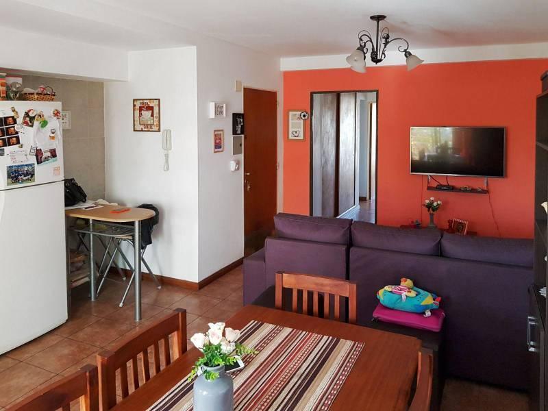 Foto Departamento en Venta en  Pichincha,  Rosario  Jujuy  al 2700