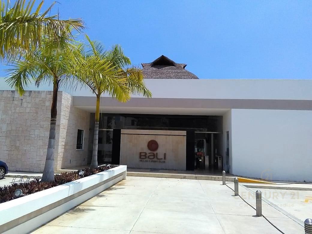 Fraccionamiento Bali House for Rent scene image 28
