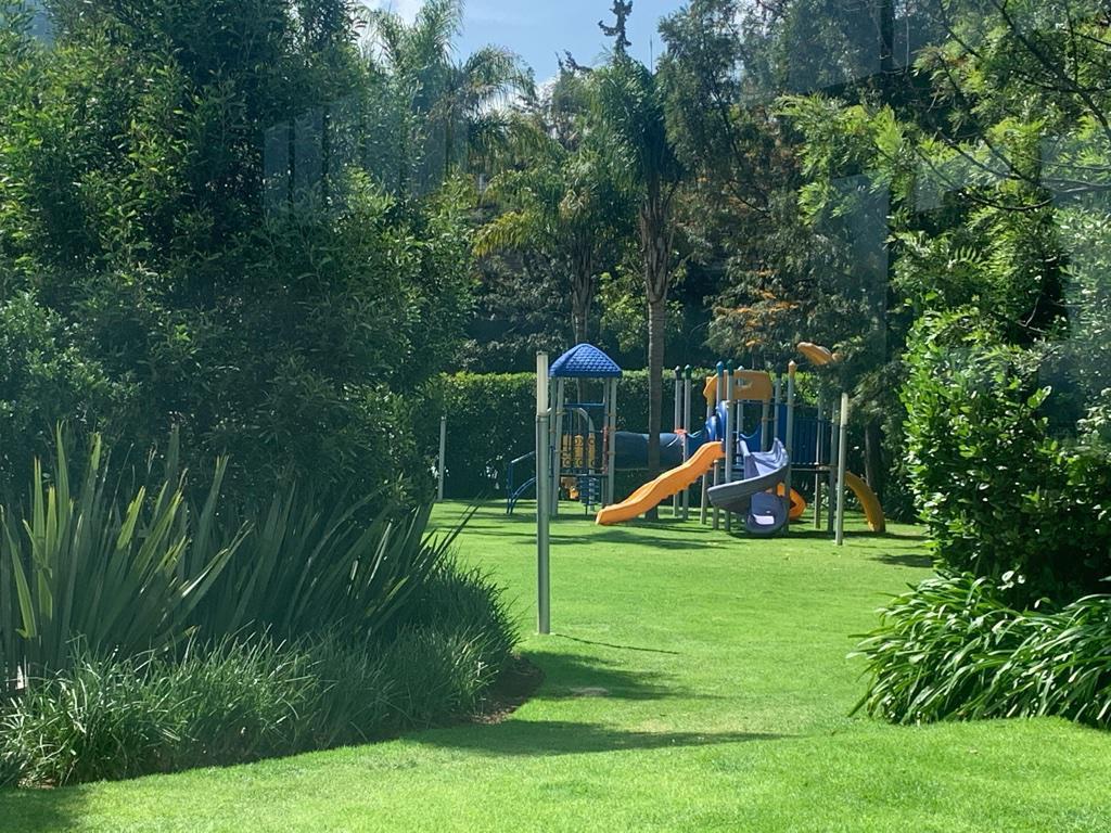 Foto Departamento en Venta en  Lomas de Vista Hermosa,  Cuajimalpa de Morelos  Lomas de Vista Hermosa URGE VENDER departamento en Residencial Sens (JS)