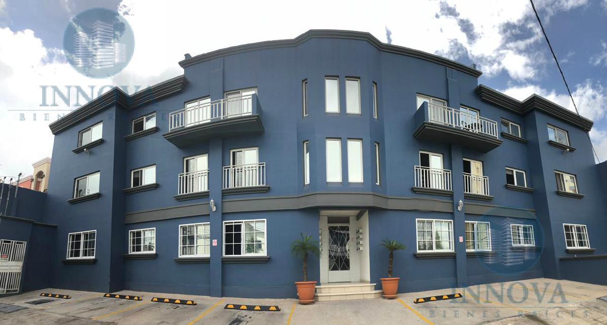 Foto Departamento en Venta | Renta en  Res. La Hacienda,  Distrito Central  Apartamento En Renta Residencial La Hacienda Circuito Cerrado Tegucigalpa
