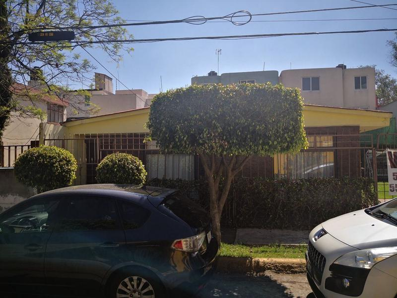 Foto Casa en Venta en  Jacarandas,  Tlalnepantla de Baz  VENTA CASA JACARANDAS TLALNEPANTLA