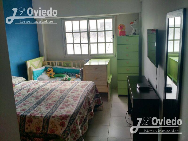 Foto Departamento en Venta en  B.Don Bosco,  Ramos Mejia  HUMBOLDT AL al 100