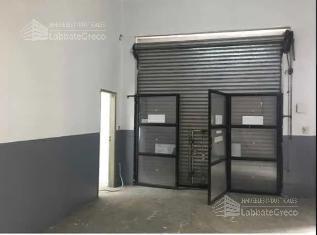 Foto Nave Industrial en Venta en  Villa Martelli,  Vicente Lopez  Venezuela al 5200