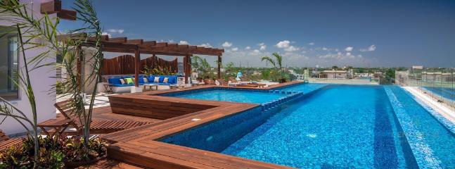 Playa del Carmen Departamento for Venta scene image 5
