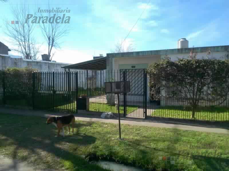 Foto Casa en Venta en  Ituzaingó Norte,  Ituzaingó  Rivera al 2200
