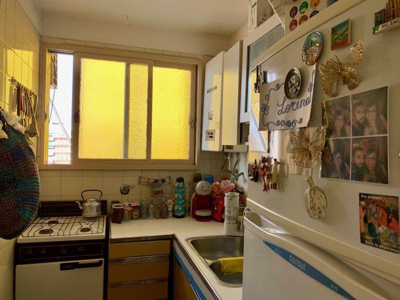 Foto Departamento en Venta en  Colegiales ,  Capital Federal  Charlone 800
