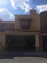 Foto Casa en Venta en  Fraccionamiento Real Toledo,  Pachuca  Casa en Real de Toledo