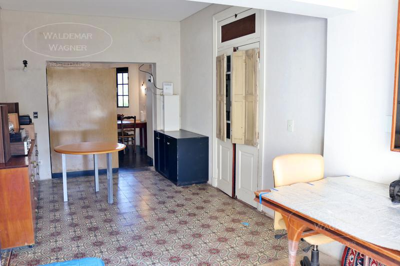 Foto PH en Venta en  Victoria,  San Fernando  Pasteur 1462