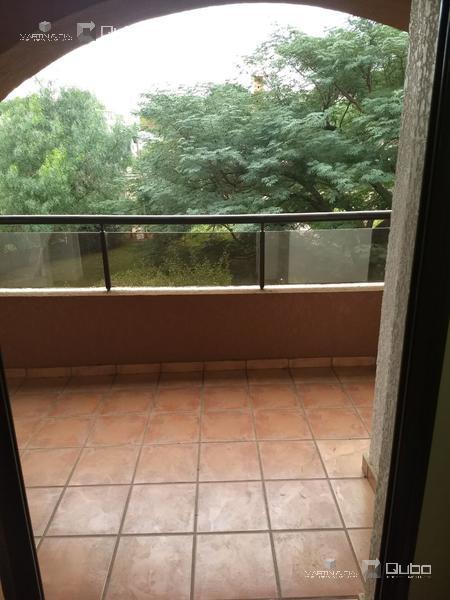 Foto Departamento en Venta en  Colinas De V.Sarsfield,  Cordoba  Sayago al 2300