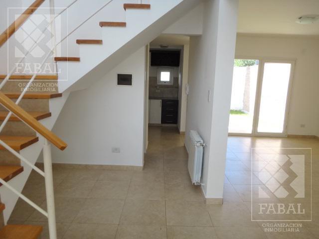 Foto Casa en Venta en  Río Grande,  Capital  Nordestrom 2236 - Jardines del Rey