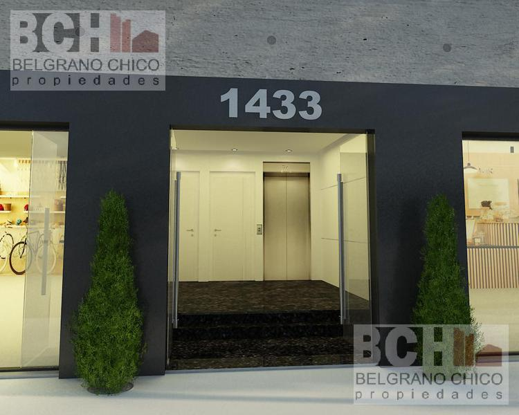 Foto Local en Venta | Alquiler en  Microcentro,  Centro (Capital Federal)  peron 1400