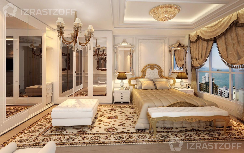 Departamento-Venta-Brasil-Gran piso con 172m² , 03 a 04 cocheras