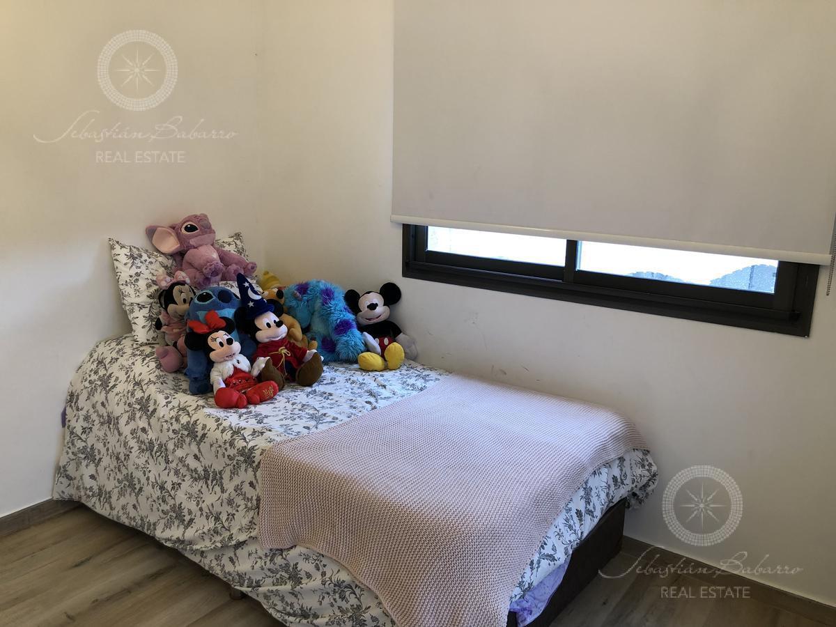 Foto Casa en Venta en  El Principado,  Countries/B.Cerrado  El Pincipado