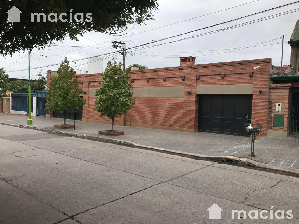 Foto Casa en Venta en  Capital ,  Tucumán  MUÑECAS AL al 1800