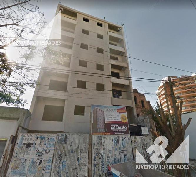 Foto Cochera en Alquiler en  Moron Norte,  Moron          Cnel Machado  1100