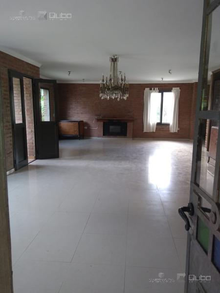Foto Casa en Venta en  Campos del Virrey,  Cordoba  Campos del Virrey