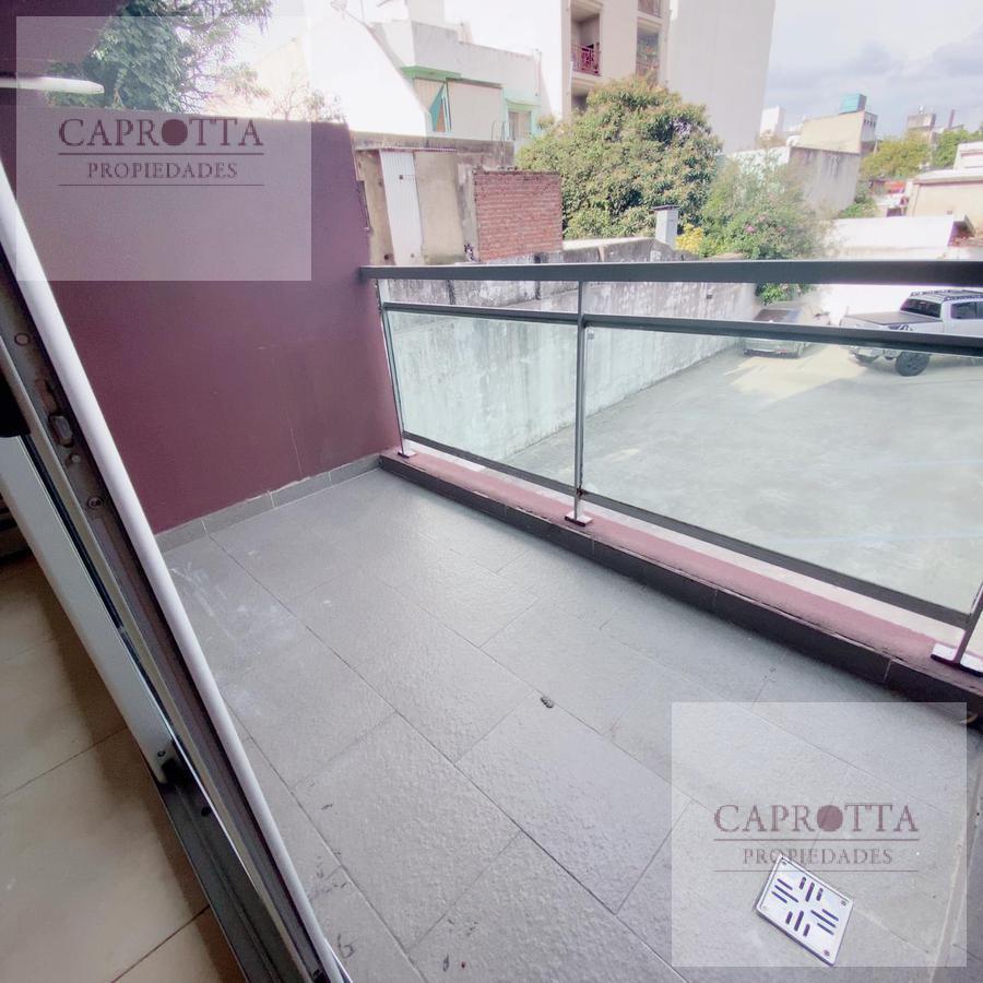 Foto Departamento en Venta en  Villa Pueyrredon ,  Capital Federal  Carlos Antonio Lopez al 3300