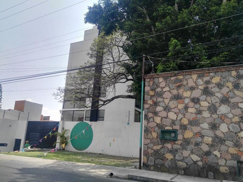 Foto Departamento en Venta en  La Pradera,  Cuernavaca  Departamento La Pradera, Cuernavaca