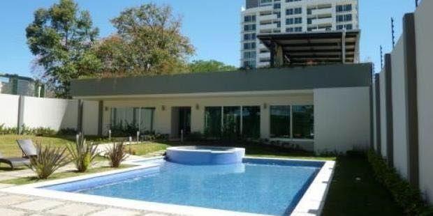 Foto Departamento en Venta en  Uruca,  San José  Hermoso Apartamento en La Uruca para inversión