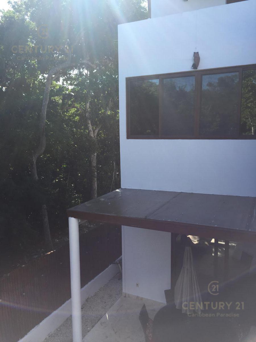 Tulum House for Sale scene image 22
