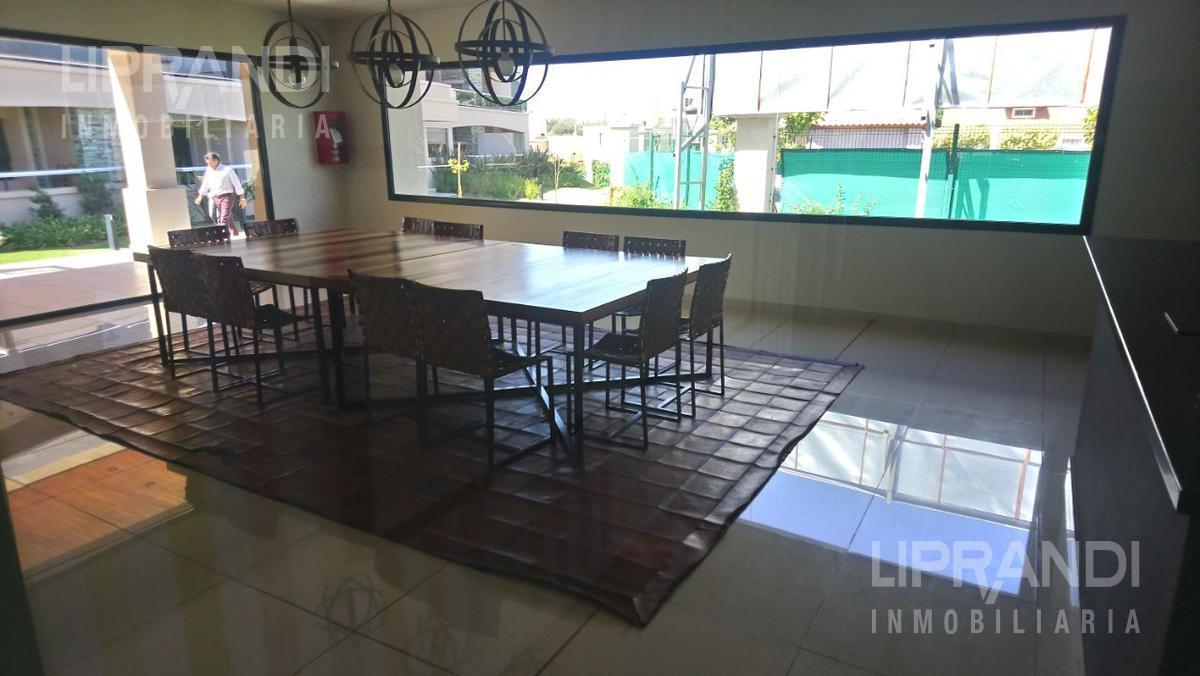 Foto Departamento en Venta en  Chateau Carreras,  Cordoba  LA PALOMA al 700