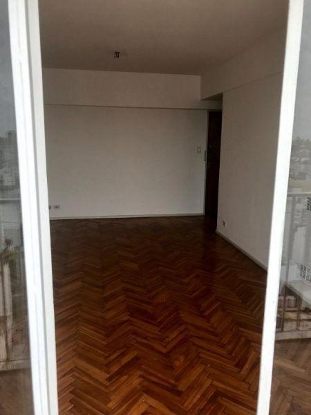 Foto Departamento en Venta   Alquiler en  Almagro ,  Capital Federal  Sanchez DE Bustamante 400