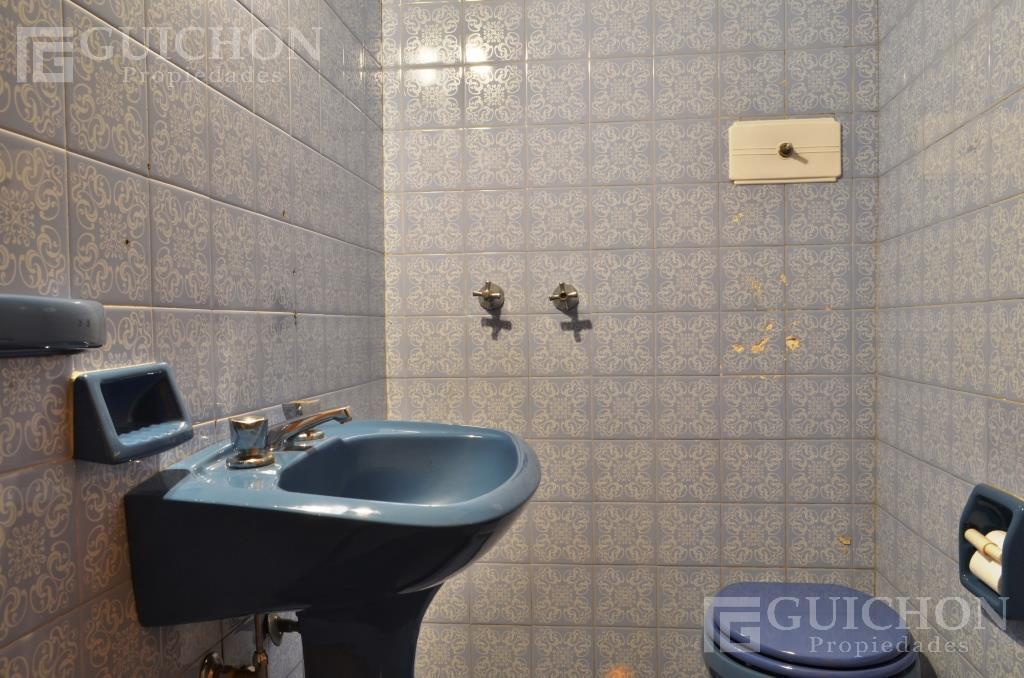 Foto Departamento en Venta | Alquiler en  Recoleta ,  Capital Federal  Callao al 1500 4°