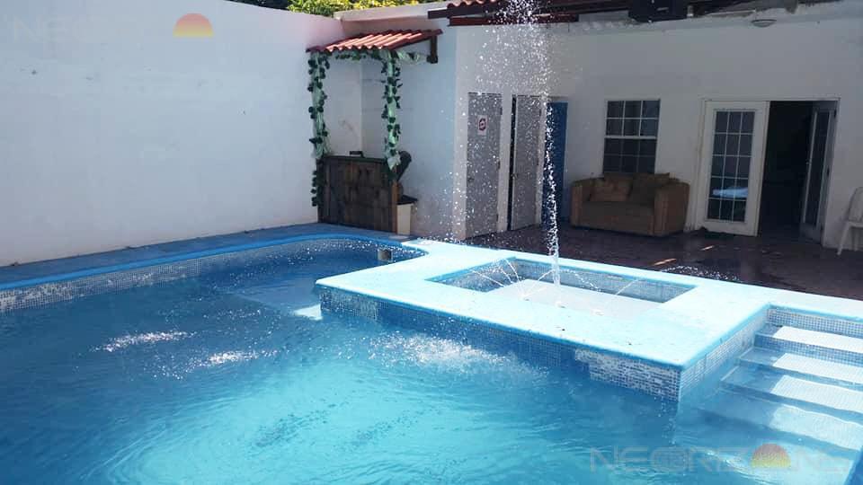 Foto Casa en Venta en  Gutiérrez de Lara,  Victoria  Casa en Venta en Cd. Victoria Tamaulipas