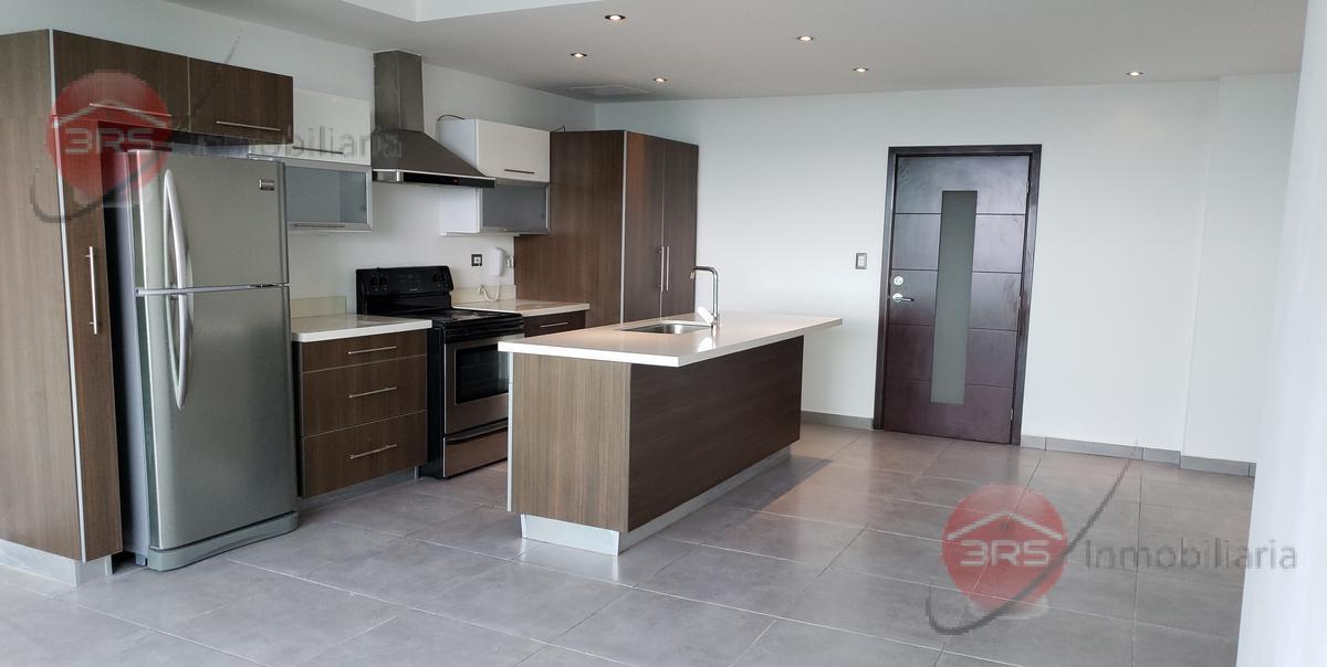 Foto Departamento en Renta en  San Pedro Sula ,  Cortés  Apartamento disponible En Condominio Terravista para alquiler !!