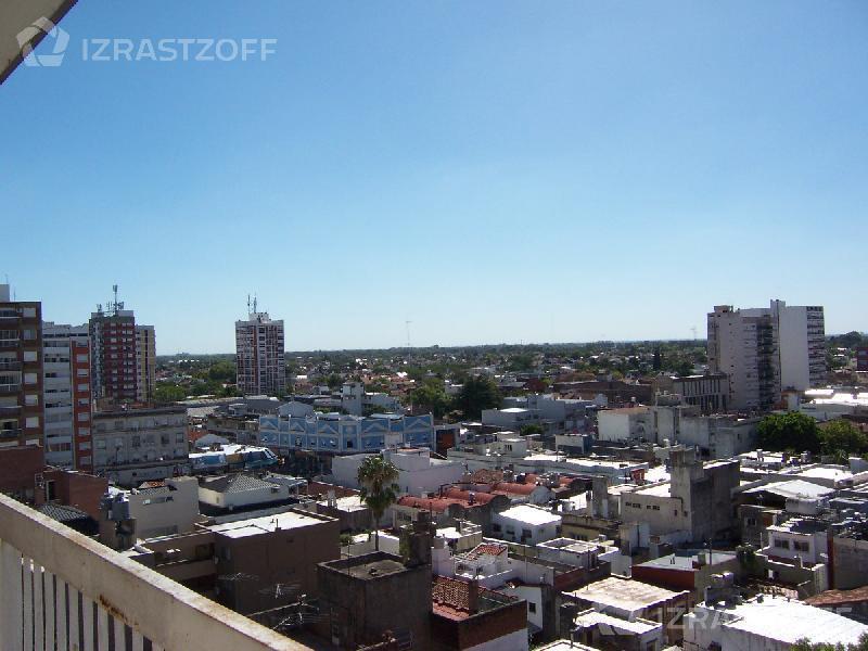 Departamento-Alquiler-Barrio San Isidro-albarellos 2100 e/y Ladislao Martinez