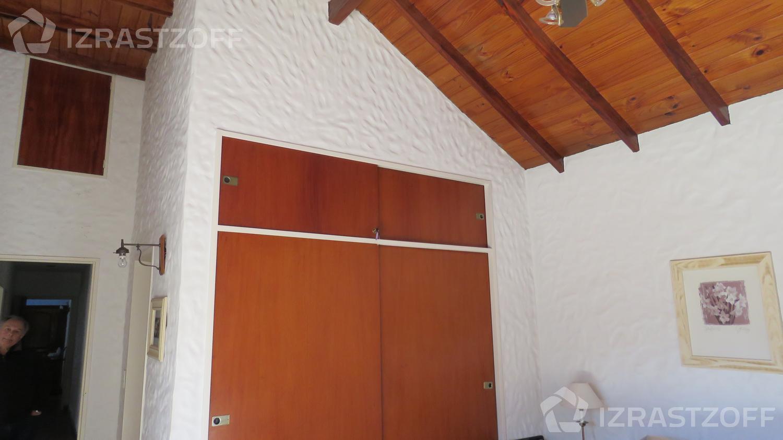Casa-Venta-Pilar-Campo Chico