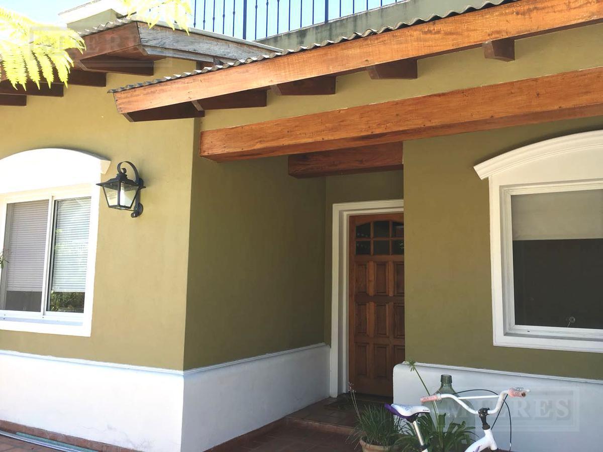 Casa - Los Ceibos