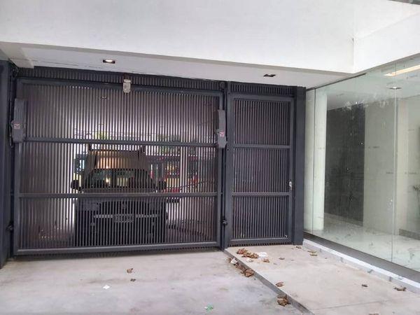 Foto Departamento en Venta en  Tigre ,  G.B.A. Zona Norte  Av. Cazon 346