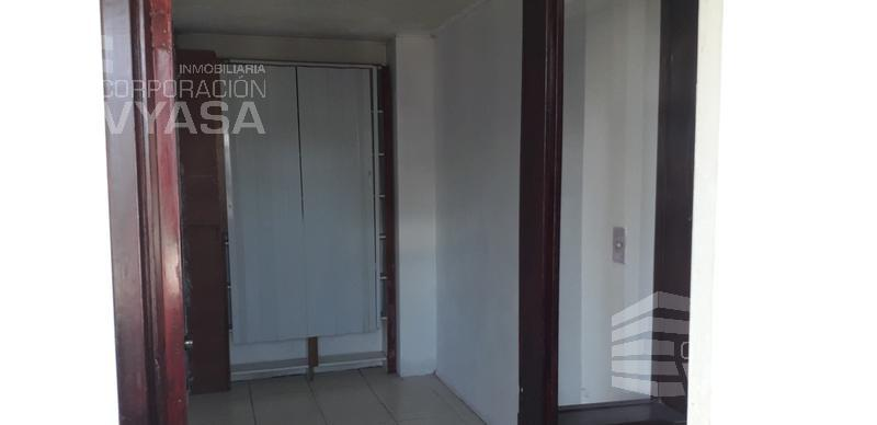 Foto Departamento en Alquiler en  Quito ,  Pichincha  AV. REPÚBLICA - MUY CERCA A LA 6 DE DICIEMBRE, DEPARTAMENTO DE 95 m2 DE RENTA