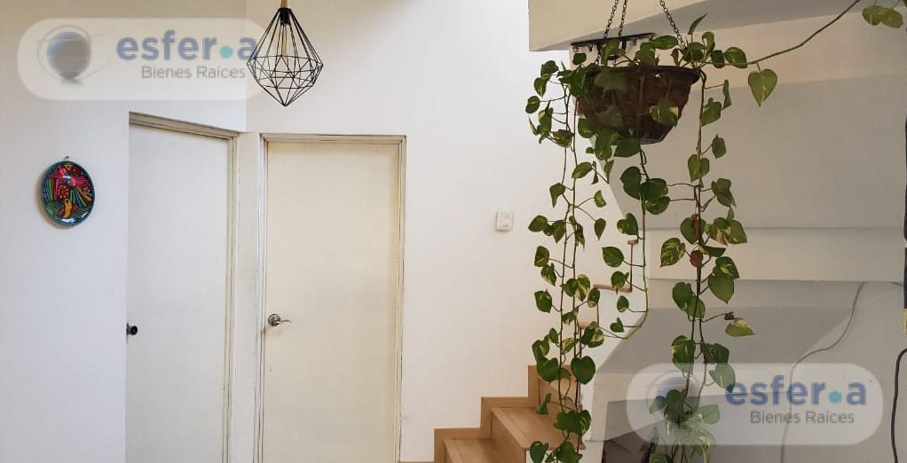 Foto Casa en Renta en  Lomas del Campestre,  Torreón  Circuito Cancún # 20  Torreón, Coahuila