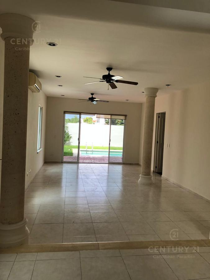 Playa Magna House for Sale scene image 8