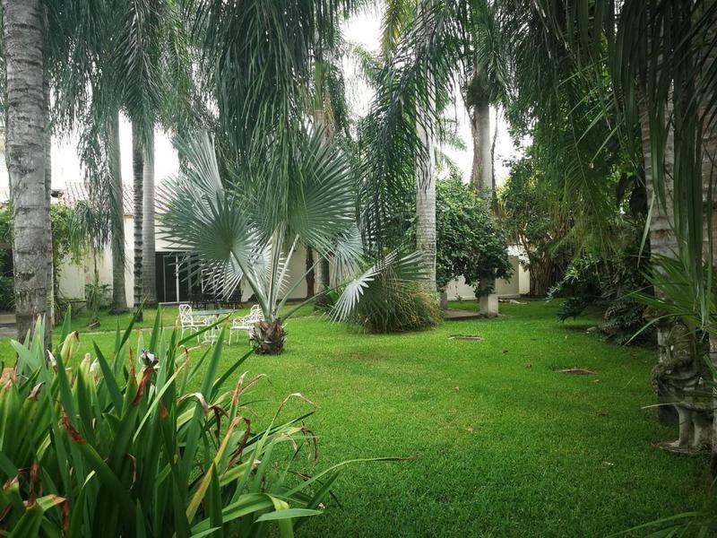 Foto Casa en Venta en  Jardines del Valle,  San Pedro Sula  Venta de Casa en Jardines del Valle