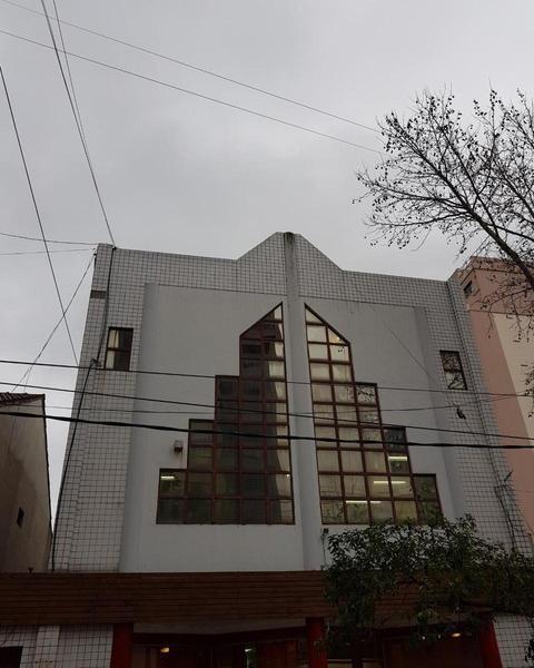 Foto Local en Alquiler en  Lanús Oeste,  Lanús  DEL Valle Iberlucea 2559