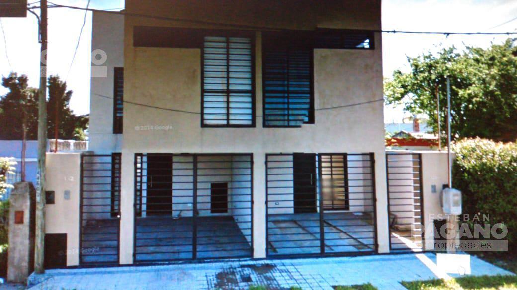 Foto Casa en Venta en  La Plata ,  G.B.A. Zona Sur  139 e 34 y 35