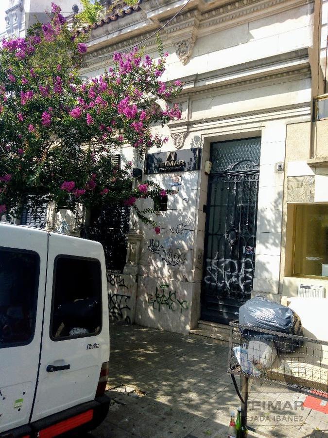 Foto Casa en Venta en  La Plata,  La Plata  5 n°: 737 e/ 46 y 47