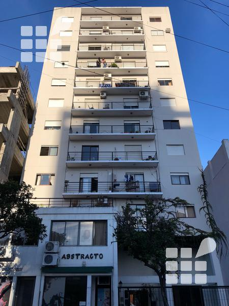 Foto Departamento en Venta en  La Plata ,  G.B.A. Zona Sur  47 Nº al 800