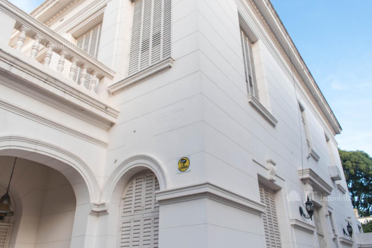 Foto Casa en Venta en  Caballito ,  Capital Federal  Antonino FERRARI 936