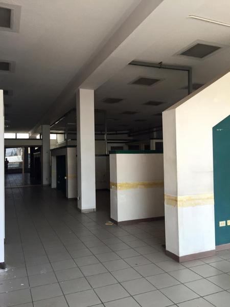 Foto Oficina en Renta en  Palmira,  Tegucigalpa  Local En Renta Segundo Piso  Para Oficina Colonia Palmira Tegucigalpa