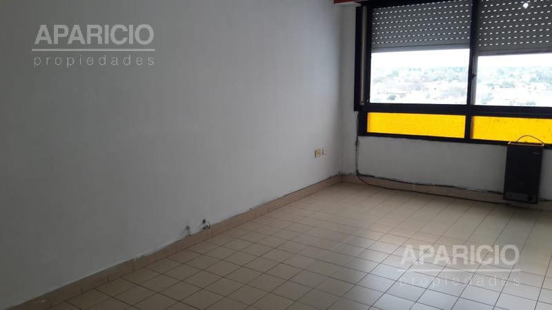 Foto Departamento en Venta en  La Plata ,  G.B.A. Zona Sur  7 y 520