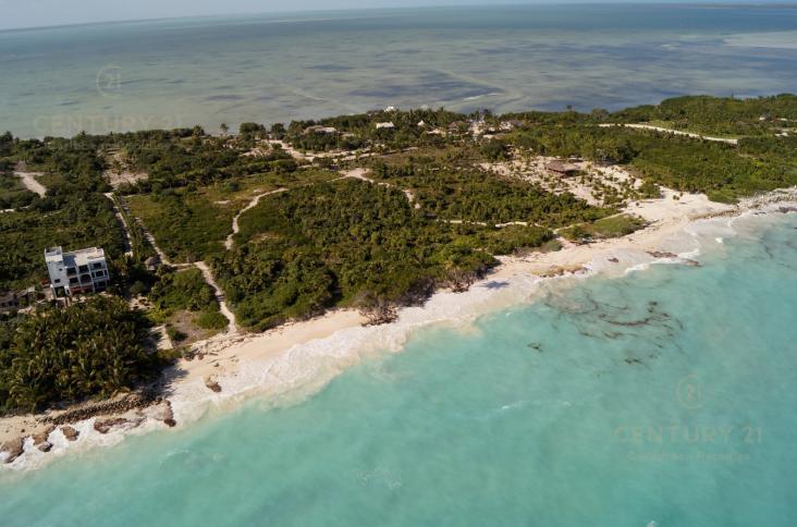 Isla Blanca Terreno for Venta scene image 16