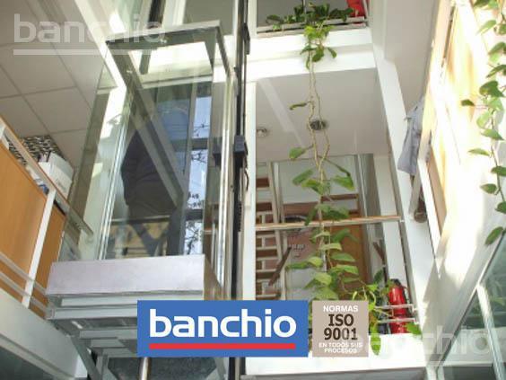 BUENOS AIRES al 2400, Rosario, Santa Fe. Alquiler de Comercios y oficinas - Banchio Propiedades. Inmobiliaria en Rosario